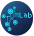 PiLab Logo